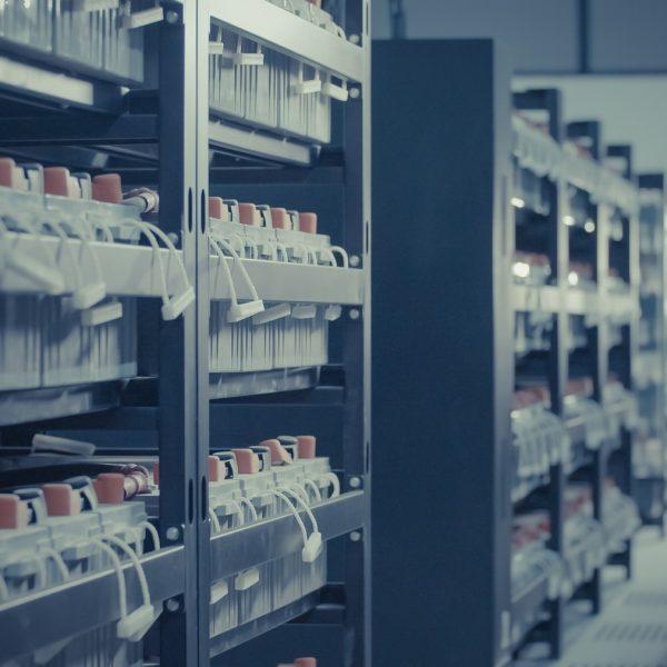 data-center-2476790_1920