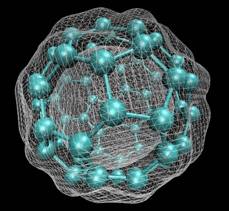 C60_isosurface