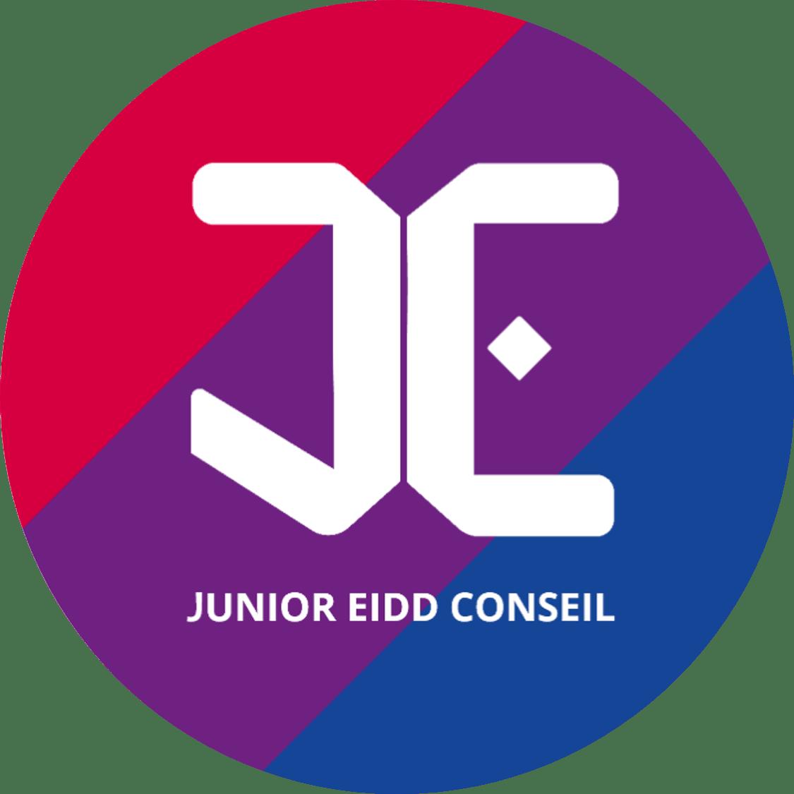 Junior EIDD Conseil